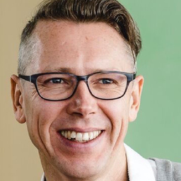 Michael Weberberger - Connex Marketing Group - Wels