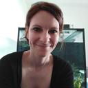 Karin Becerra-Schulz - Tobelbad