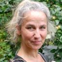 Petra Koehler - Hitzacker