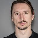 Stefan Kühne - Berlin