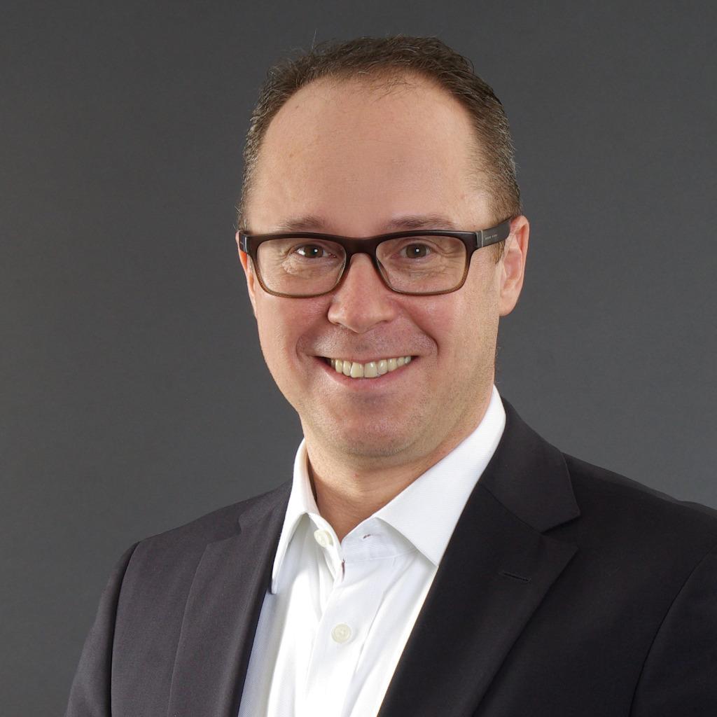 <b>Johannes Haumann</b> - Research Consultant - Unternehmen aus dem Bereich ... - jochen-k%C3%B6stner-foto.1024x1024
