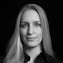 Britta Hartleb - Freelancerin - Zürich