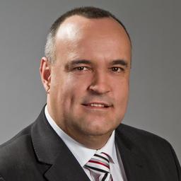 Guido Giersch - REAL plus Consulting Group - Berlin-Schöneberg