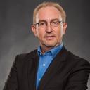 Klaus Ludwig - Cologne