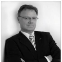 Frank Heinzen - Heinzen & Cie.KG - Rietberg-Neuenkirchen