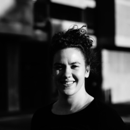 Kim Méliani's profile picture