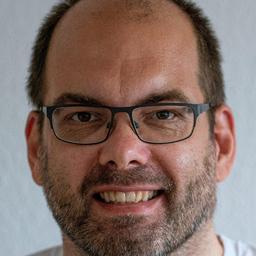 Oliver Zimmermann - foto2press - Heidelberg