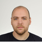 Speaker: Raphael Schwarz