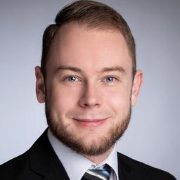 Stefan Köppen