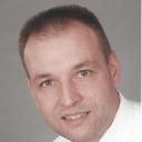 Dirk Horn - Calw