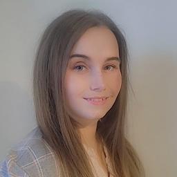 Desiree Leonardo