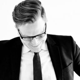 Björn Amelsberg