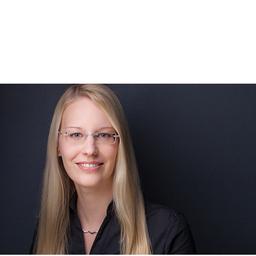 Verena Roling's profile picture