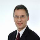 Andreas Kreß - München