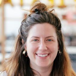 Giulia Salvoni's profile picture