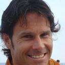 Jeff Fisher - Zurich
