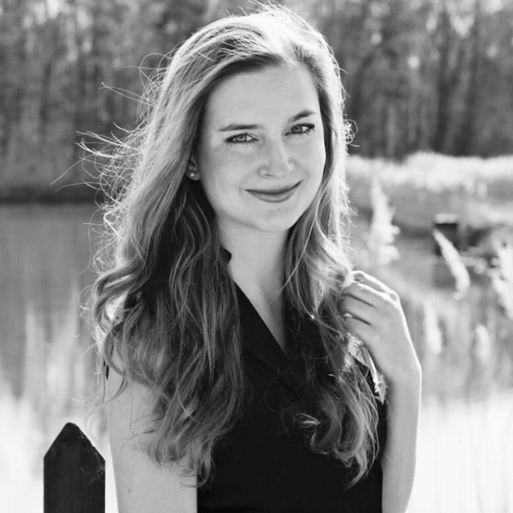 Christina Bürger's profile picture