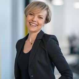 Maja Petrova's profile picture