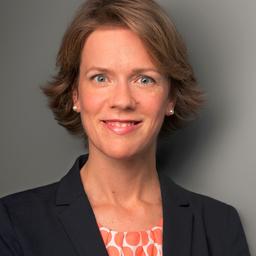 Dr Kristina Zappel - Berliner Krebsgesellschaft e.V. - Berlin