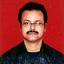 Mukesh kumar Gupta - Delhi
