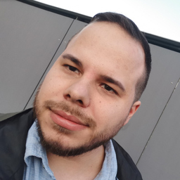 Binnebösel Bernd's profile picture
