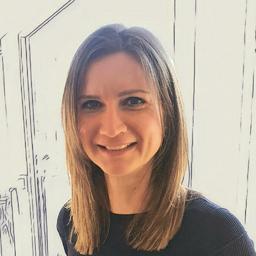 Flora Lehmann's profile picture