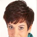 Angela Lehmann - CH-2502 Biel/Bienne