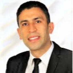 Boughafour Badre's profile picture