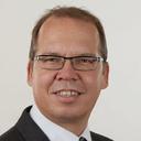 Uwe Schulz - Bensheim