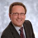 Dietmar Mueller - Arnsberg