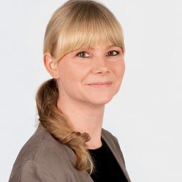 Ines Fietze's profile picture
