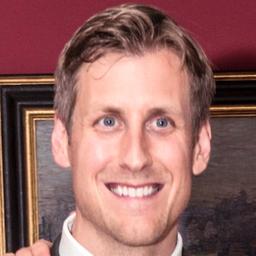 Christofer Linusson's profile picture