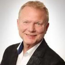 Volker Havekost's profile picture