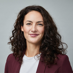 Sophia Schneider's profile picture