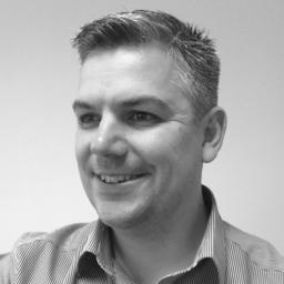 James Benn's profile picture
