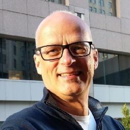 Jan Marquardt - EDV-System-Management Jan Marquardt - Pinneberg