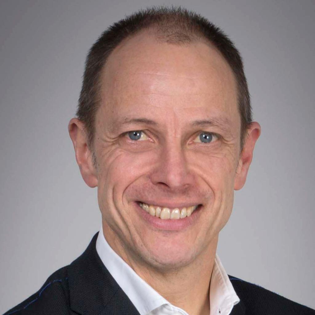 Architekten Fulda gösta weber chef architekten weber elsässer xing