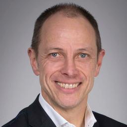 Gösta Weber
