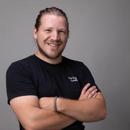 Malte Paulsen's profile picture