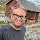 Markus Stephan - Bensheim