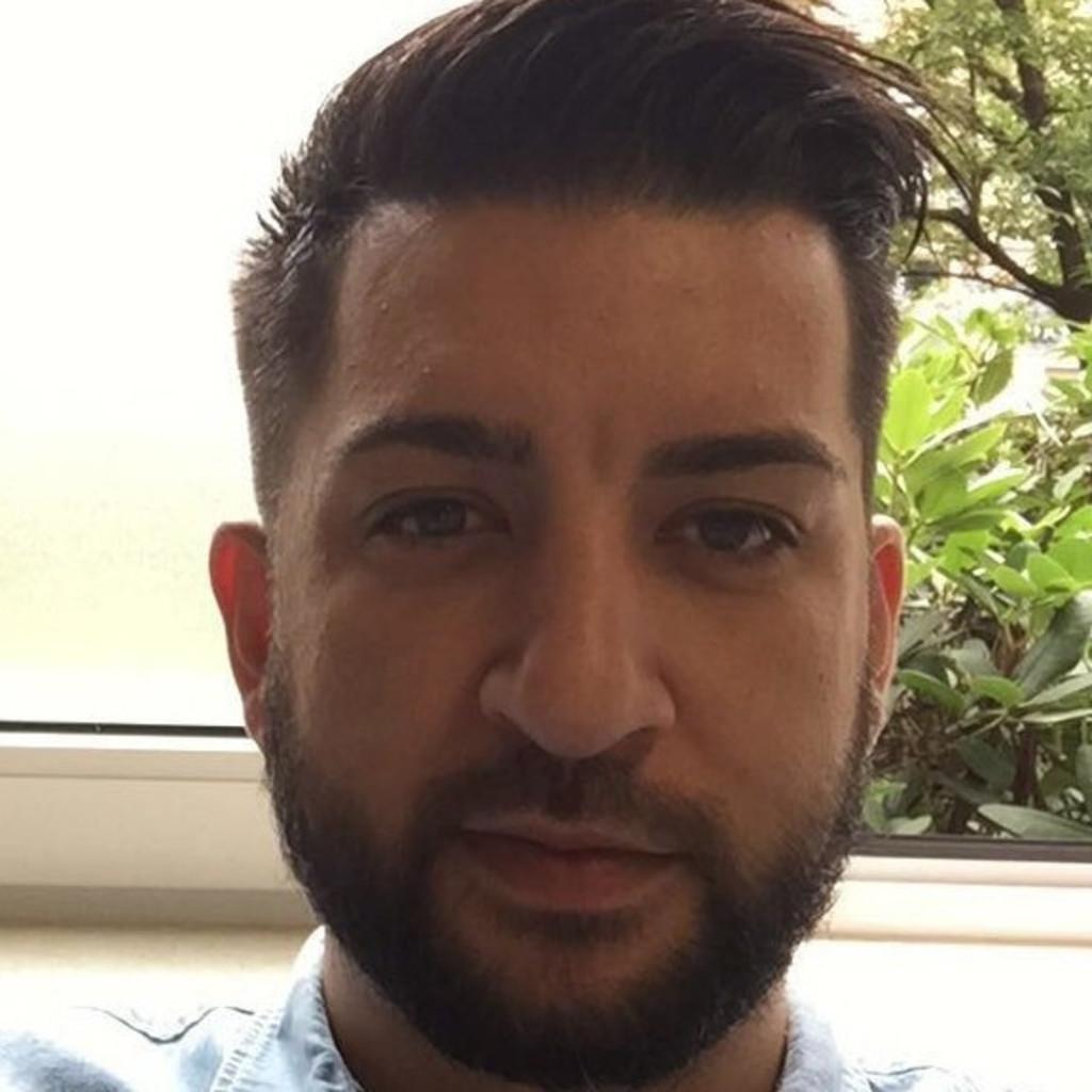 Karim Ali's profile picture