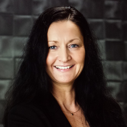 Heike Kaufmann - Resolution Media (Omnicom Media Group) - München