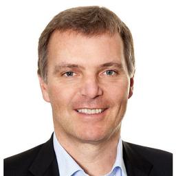 Prof. Dr. Thomas Ruf - Friedrich-Alexander-Universität Erlangen-Nürnberg - Fürth