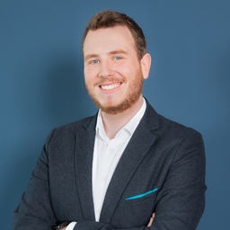 Hannes Reinberger - BS PAYONE GmbH - Kiel