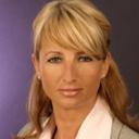 Melanie Brinkmann - Köln