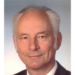 Walter Biendl - Frei sein von zeitlichem Stress. - Wiesenfelden