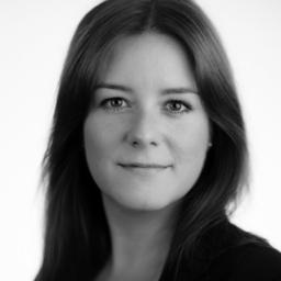 Natalie Bach Gewerbekundenberaterin Volksbank Kurpfalz
