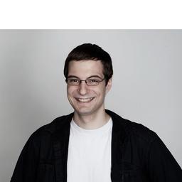 Michael Bernert's profile picture