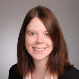 Laura Achenbach's profile picture