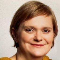 Elisabeth D'Amico's profile picture